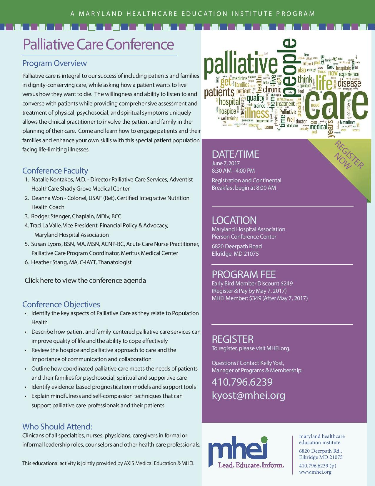 improving communication skills to enhance palliative care Better interpersonal skills can create stronger communication, increase safety and improve organizational culture  complexity of communication in health care.